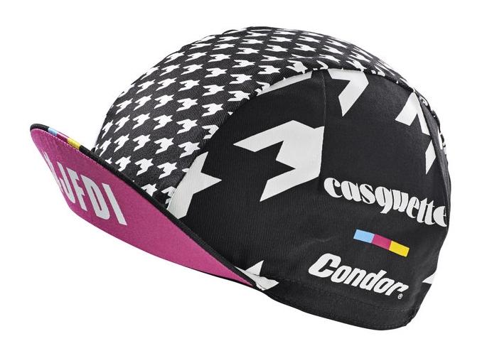 CONDOR+2017+Casquette+Cap+Peak.jpg