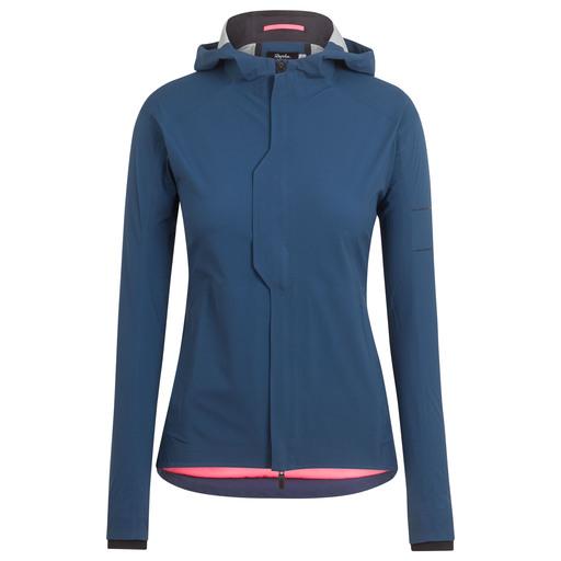 Women's Hooded Rain Jacket.jpg