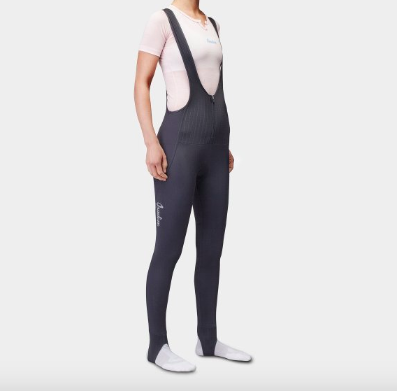 Isadore Themoroubaix Tights.png