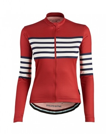 women-cycling-jersey-claudette-front_back.jpg