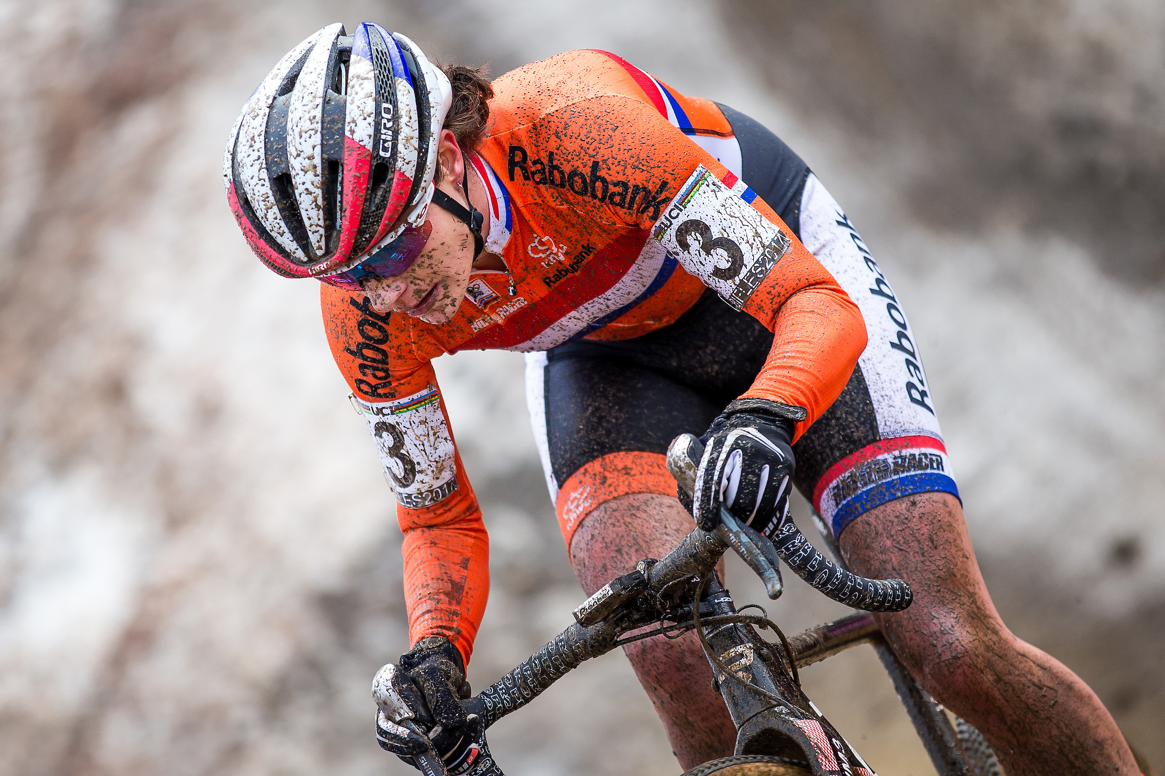 Marianne Vos at 2017 World Champs.jpg
