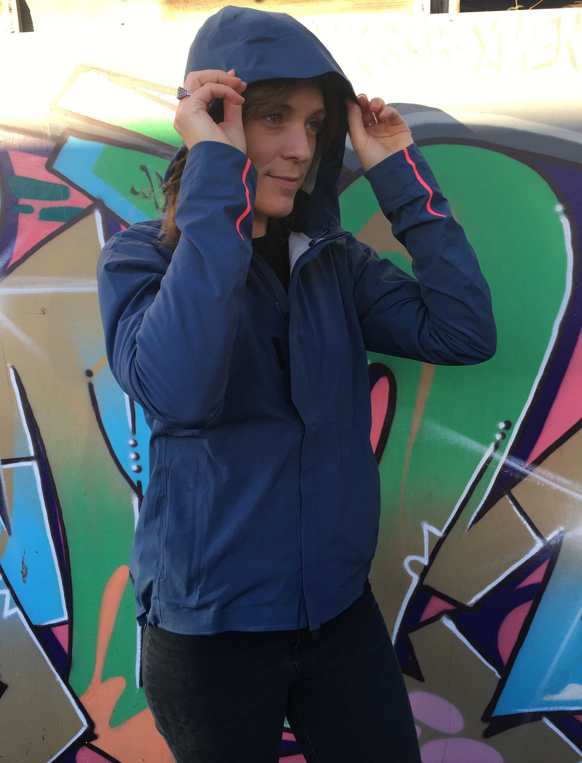 Rapha_Hooded_Jacket_006.jpg