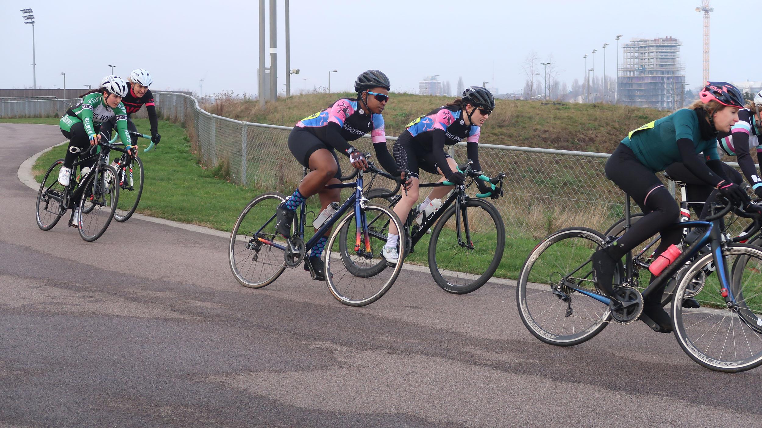 velociposse_womens_cycling.jpg