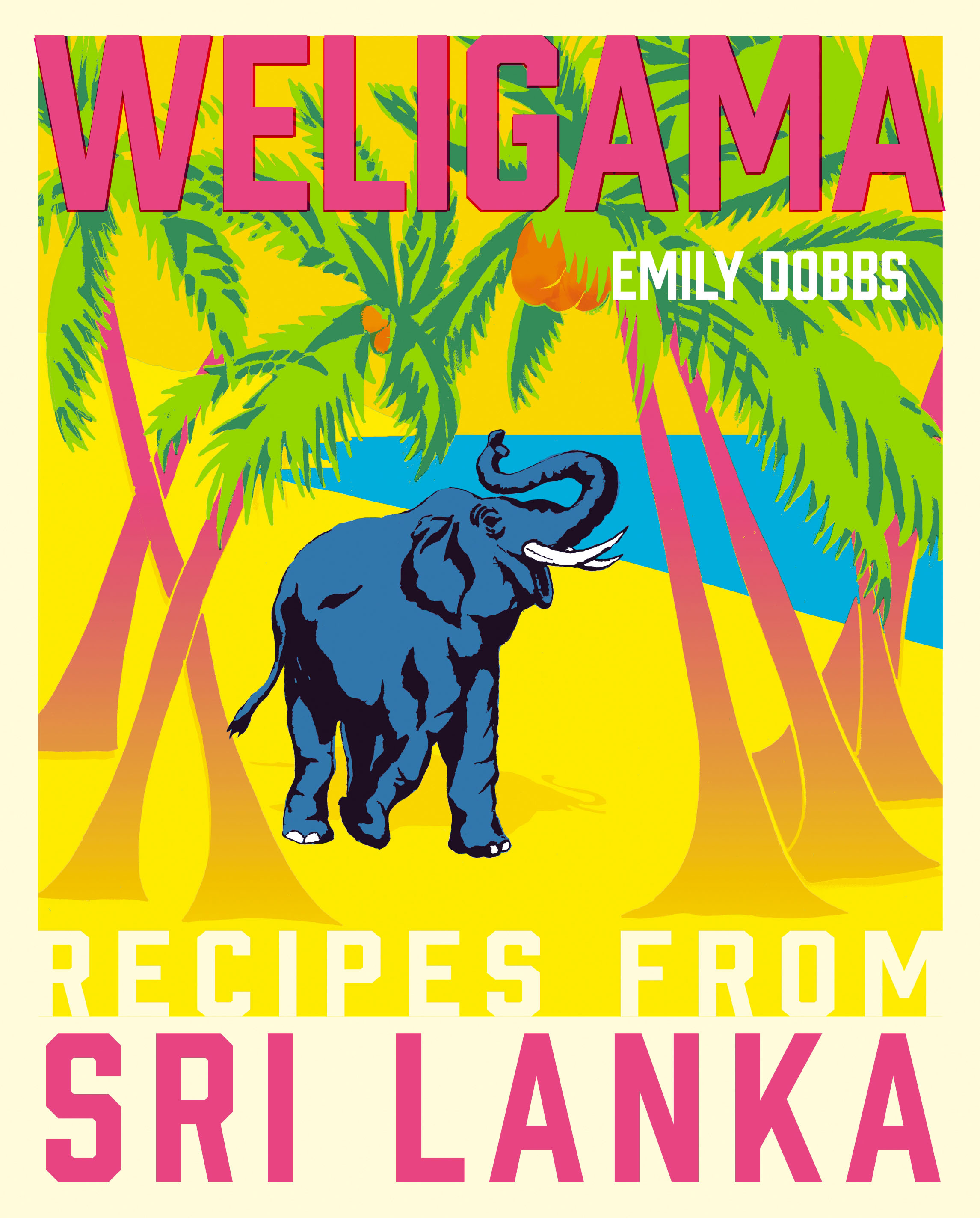 Weilgama front cover.jpg