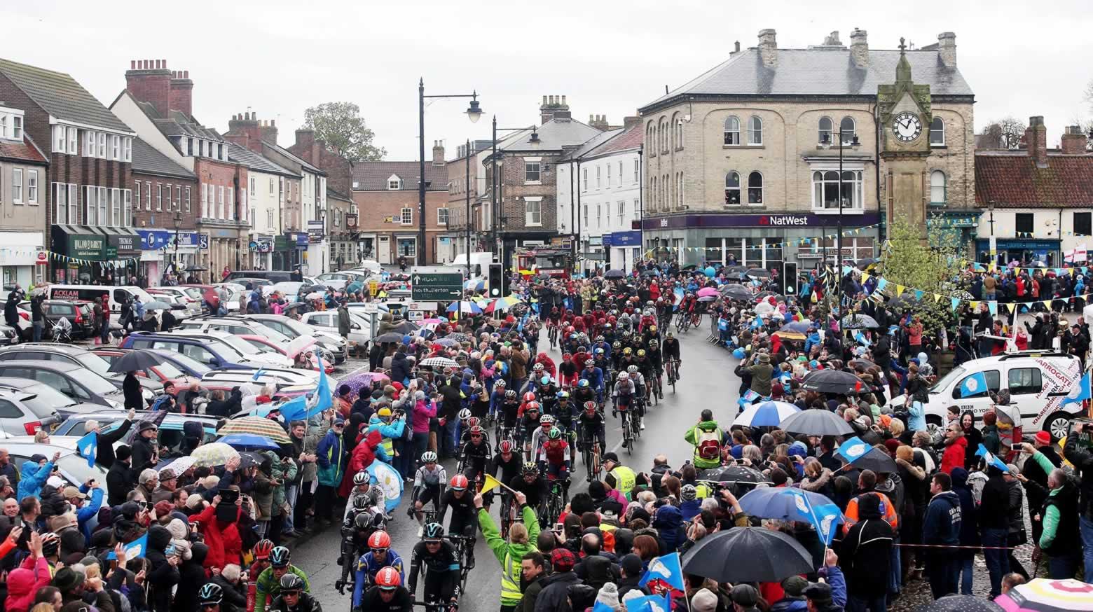 tour de yorkshire womens cycling.jpg