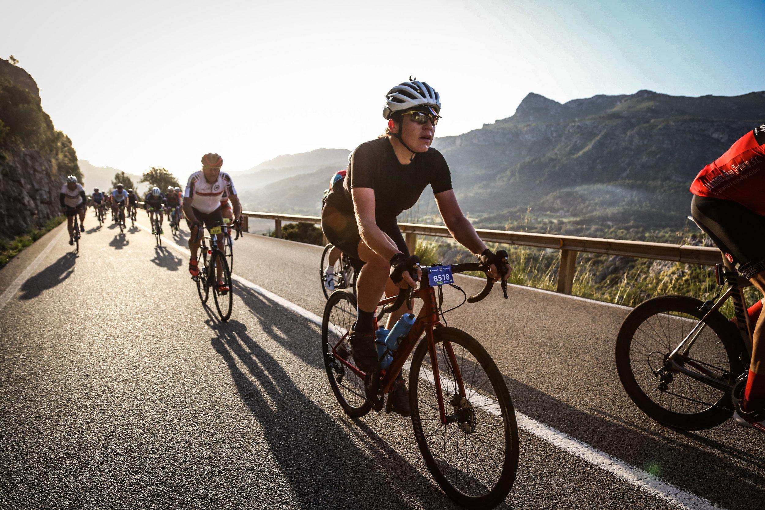 sportograf-WOMENS_CYCLING_EMILY_CHAPPEL.jpg