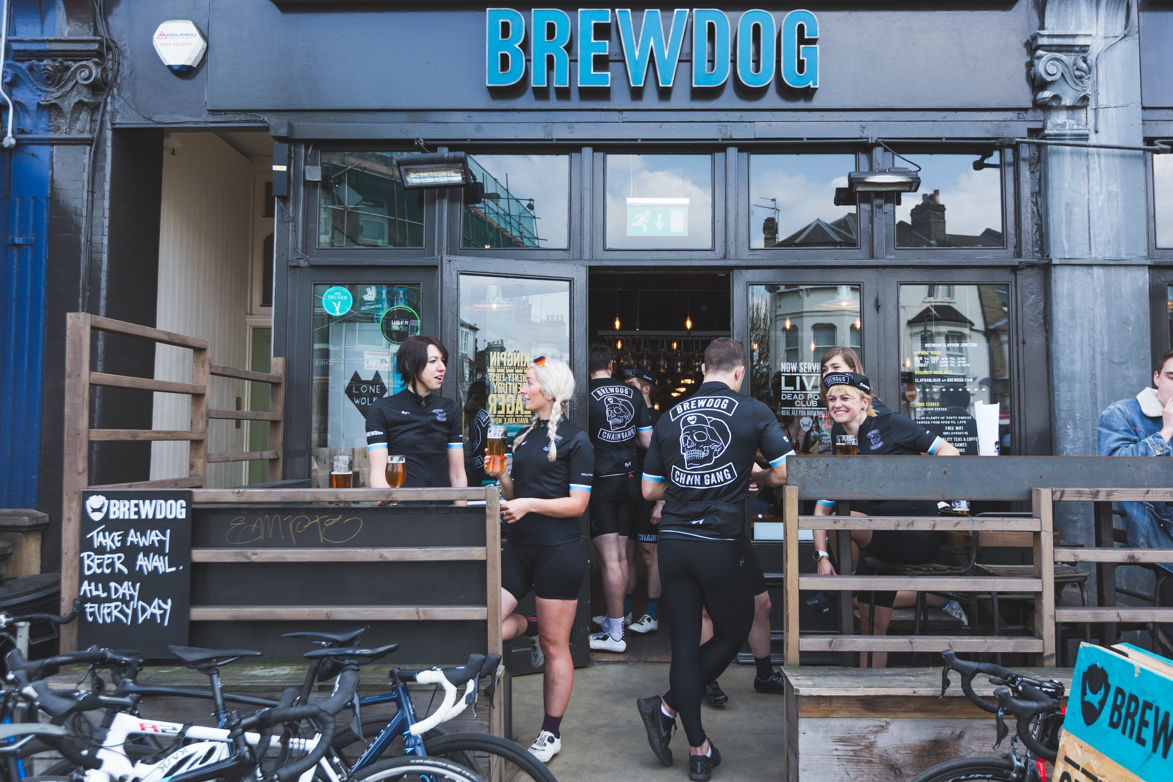 BrewDogChainGang_womens cycling.jpg