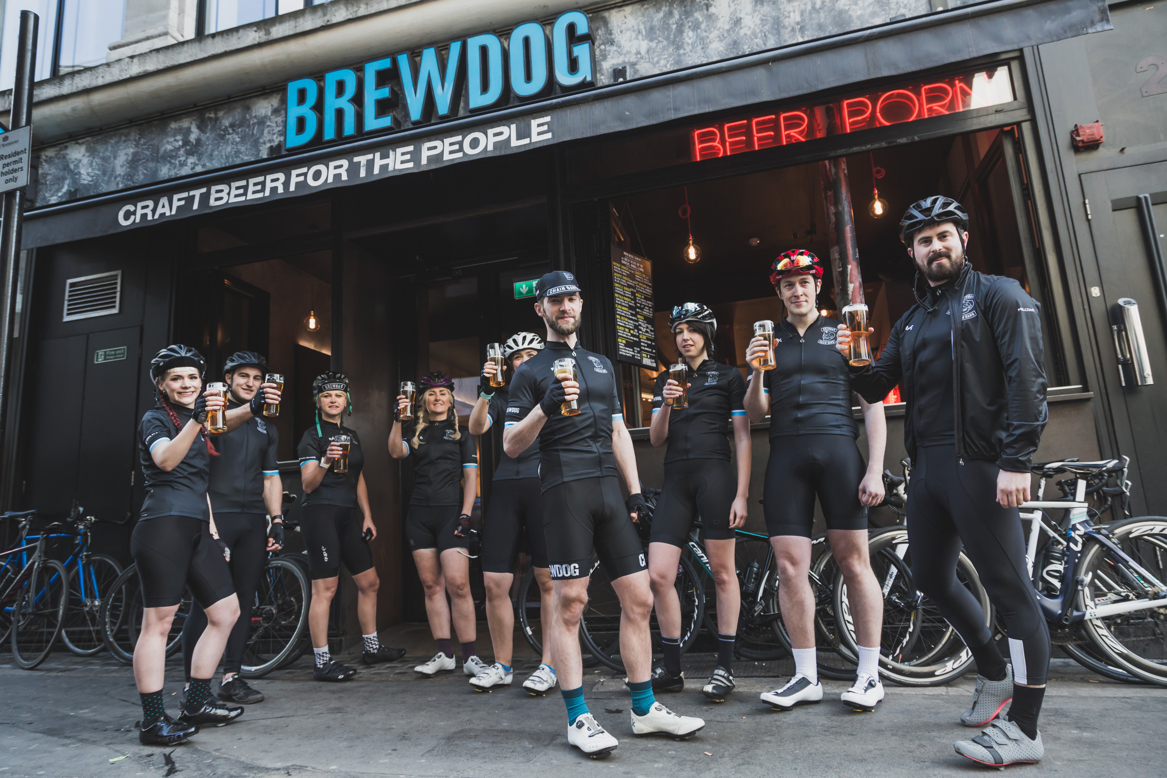 BrewDogChainGang6_womens cycling.jpg