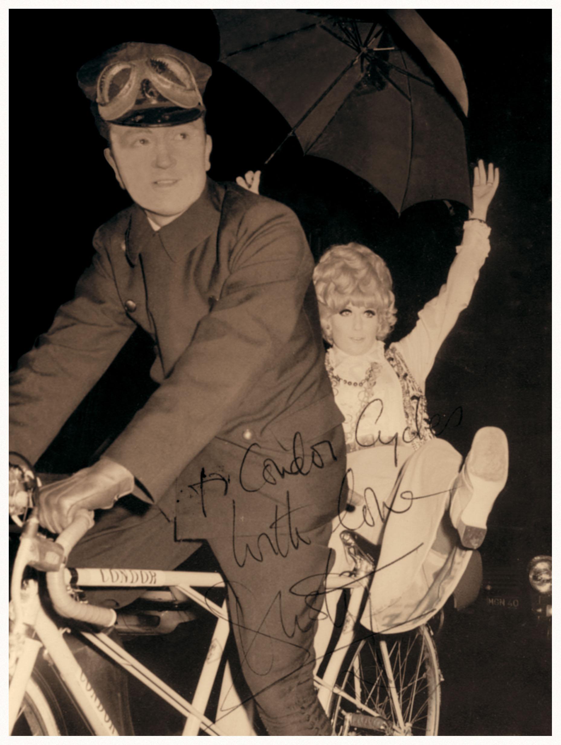 Dusty_Springfield_Alan_Dunn womens cycling.jpg