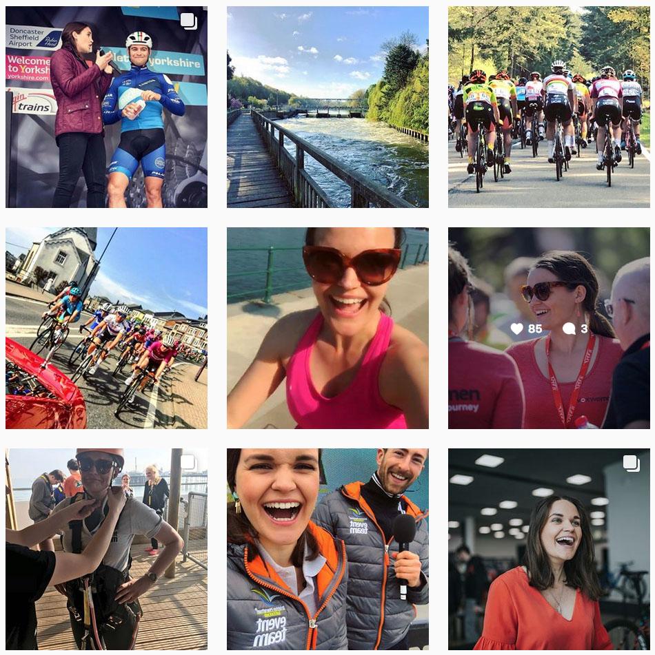laura_winter_womens cycling copy.jpg