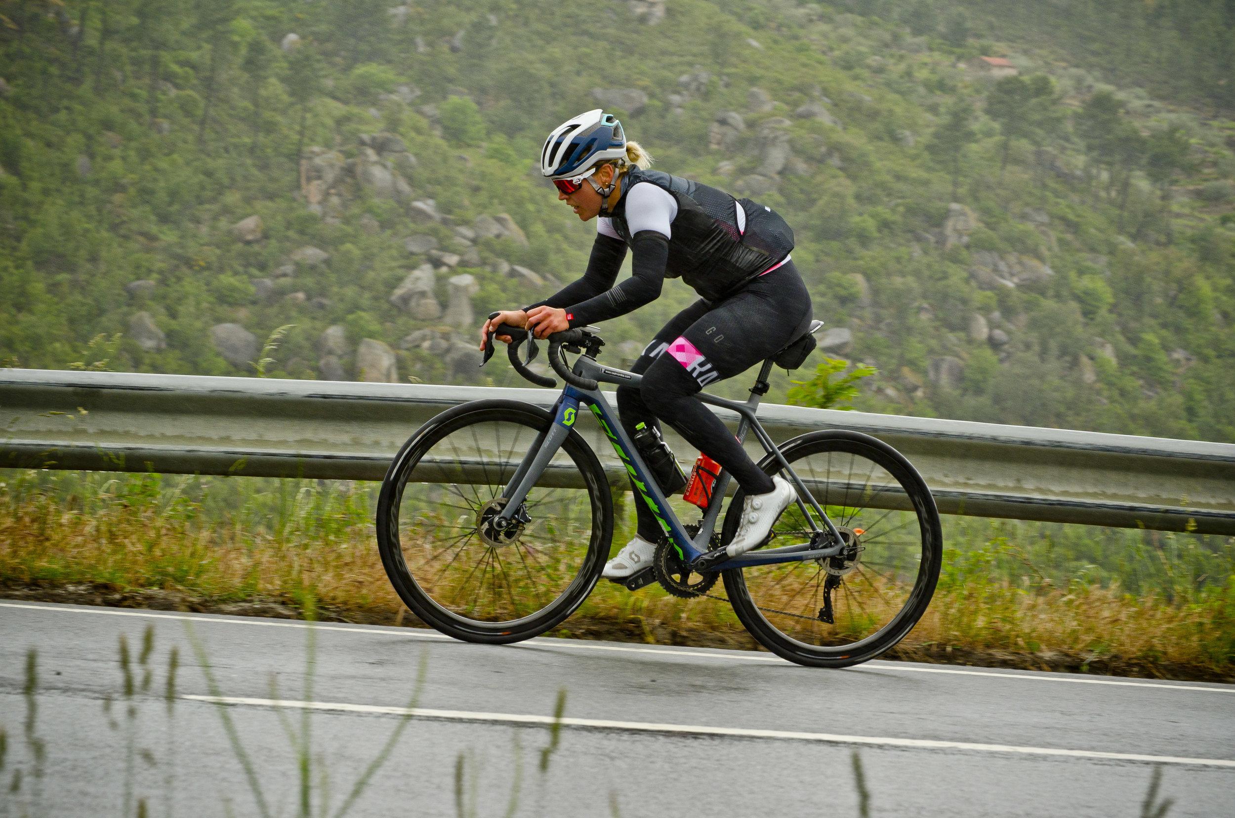 casquette womens cycling monika.jpg