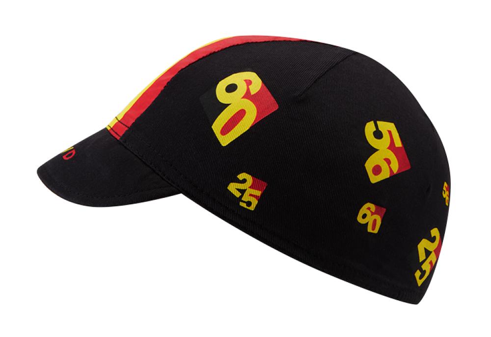 chapeau__leon_van_dale_left_side_2.png