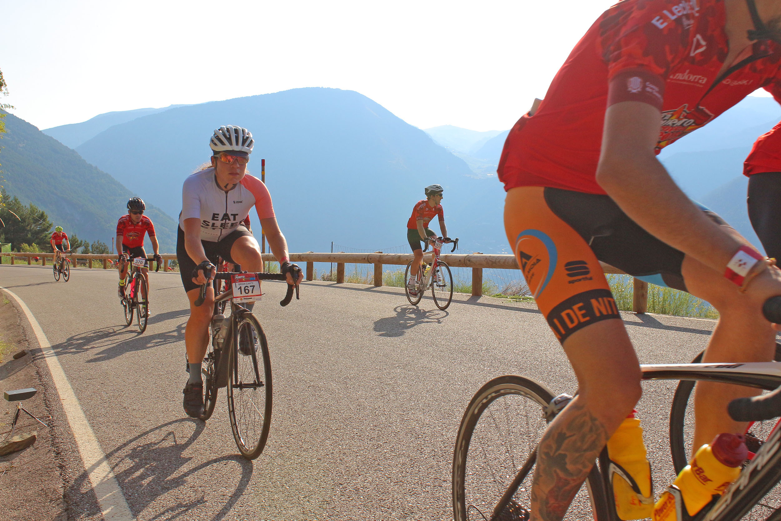 la Purito 1 emily chappell womens cycling.jpg