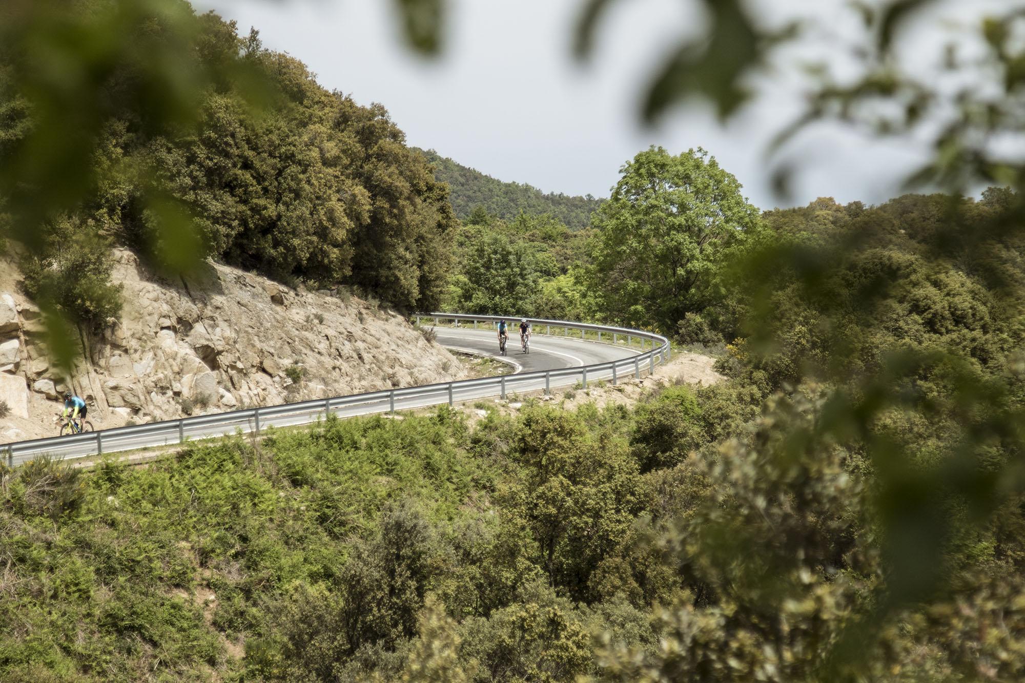OSONA CYCLING TOUR_1_15 small.jpg