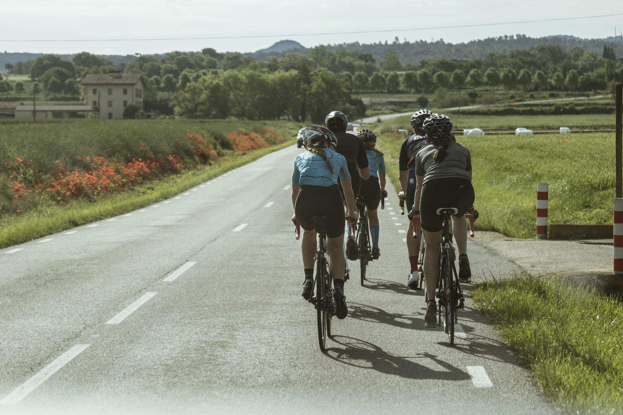 OSONA CYCLING TOUR_1_36 small.jpg