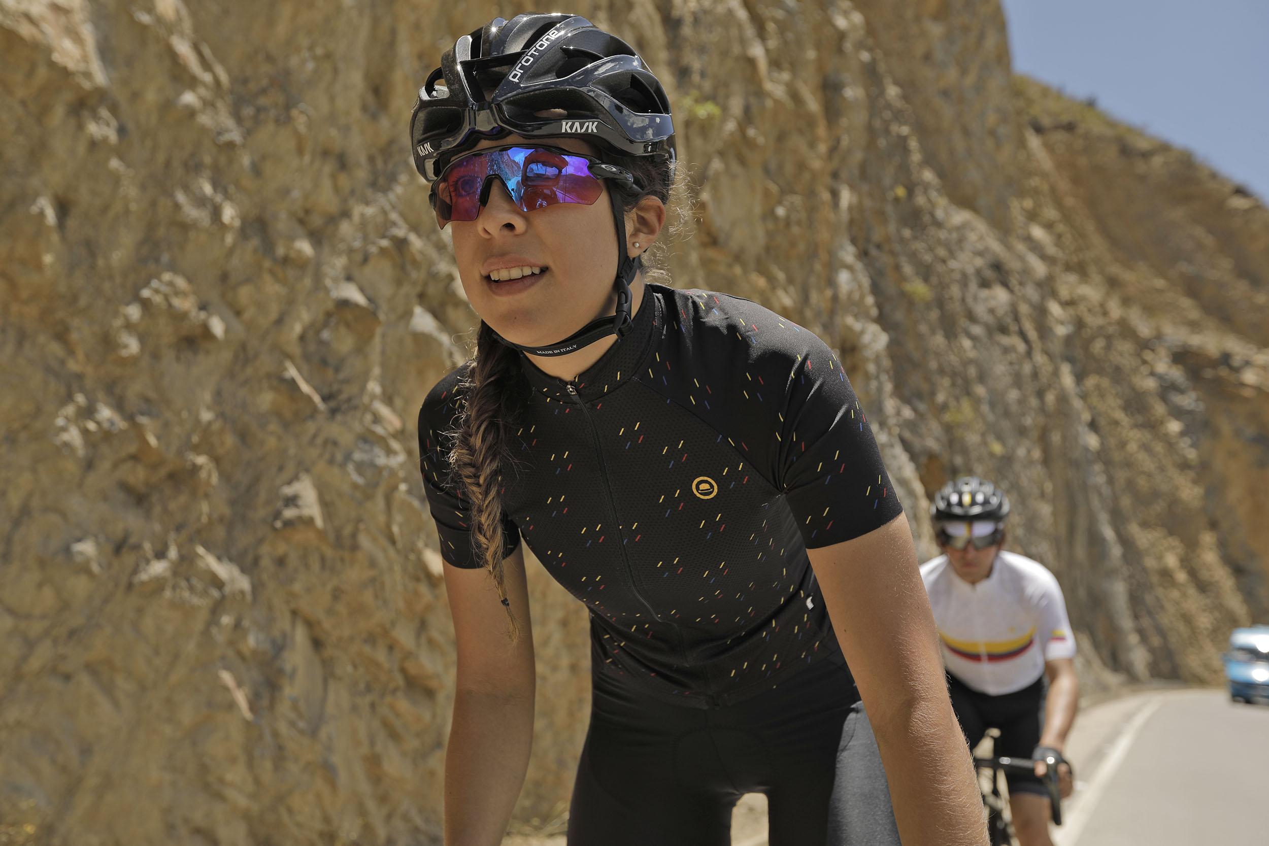 chapeau_womens jersey.JPG