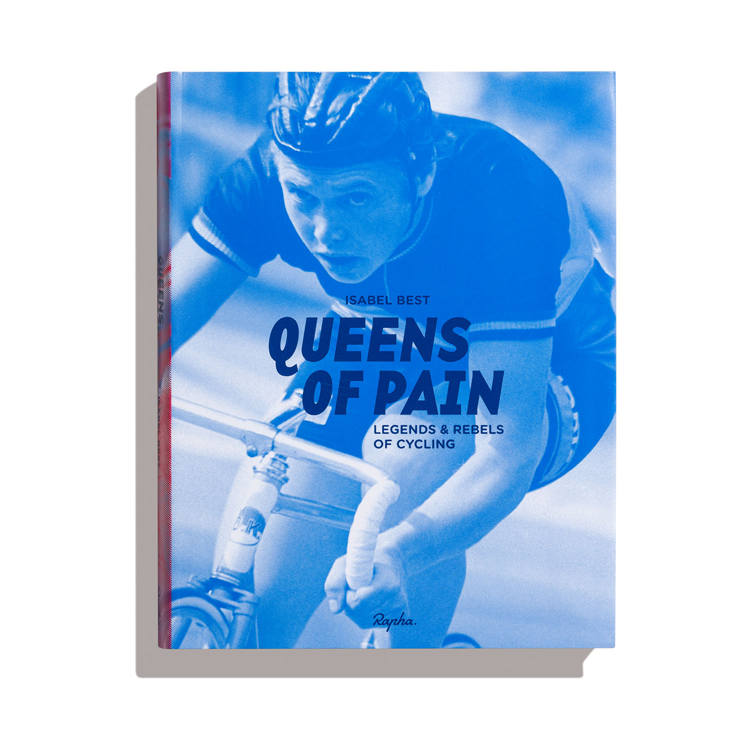 Book-Queens-of-Pain-BlueCover_1.jpg