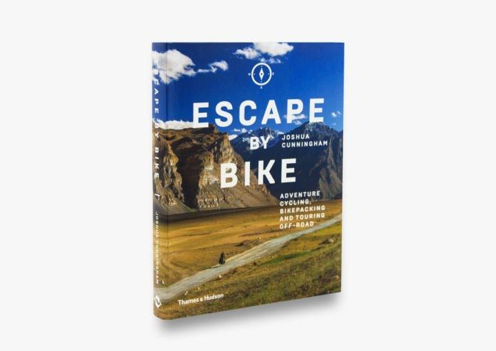 9780500293508_std_escape-by-bike_1.jpg