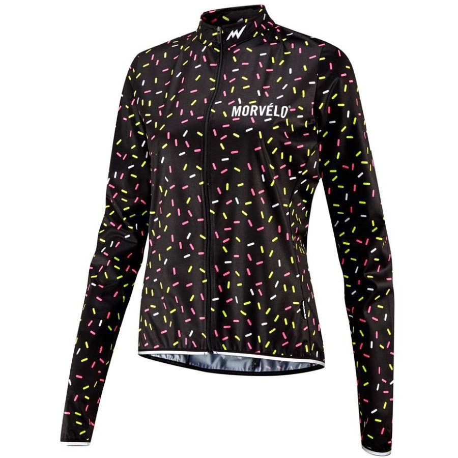 Morvelo-Women-s-Strands-Aegis-Packable-Jacket-Jackets-Strands-AW18-STRNAGWPKWD-XS.jpg