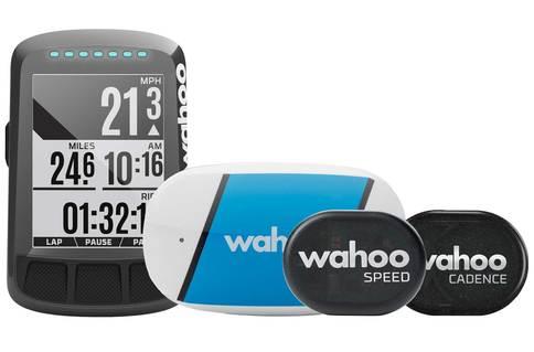 wahoo-elemnt-bolt-gps-bike-computer-bundle-grey-EV311330-7000-1.jpg