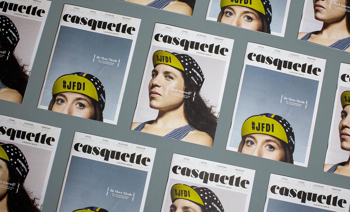 casquette covers.jpg