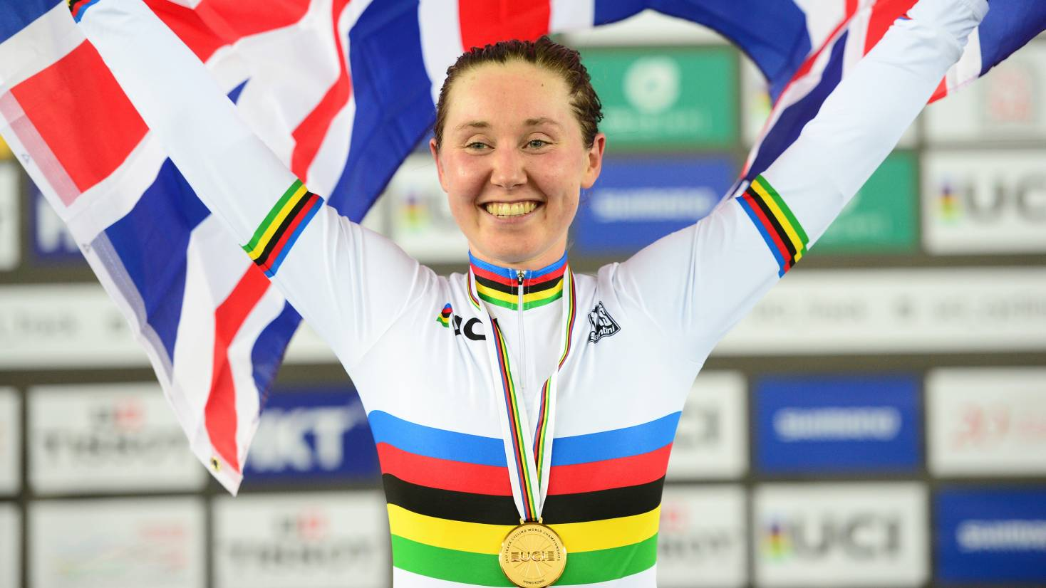20170414_Katie_Archibald_in_the_rainbow_jersey_after_becoming_omnium_world_champion_3000.1492180912.jpg