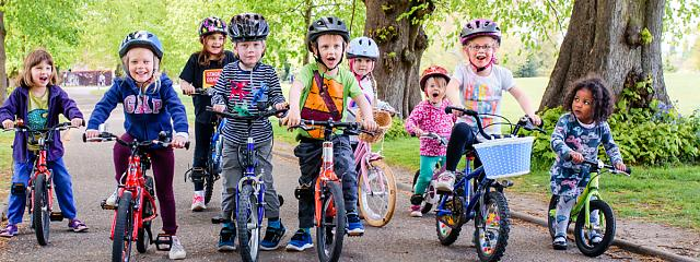 julieskelton_guildford_childrenbikeparty_2017_1.jpg