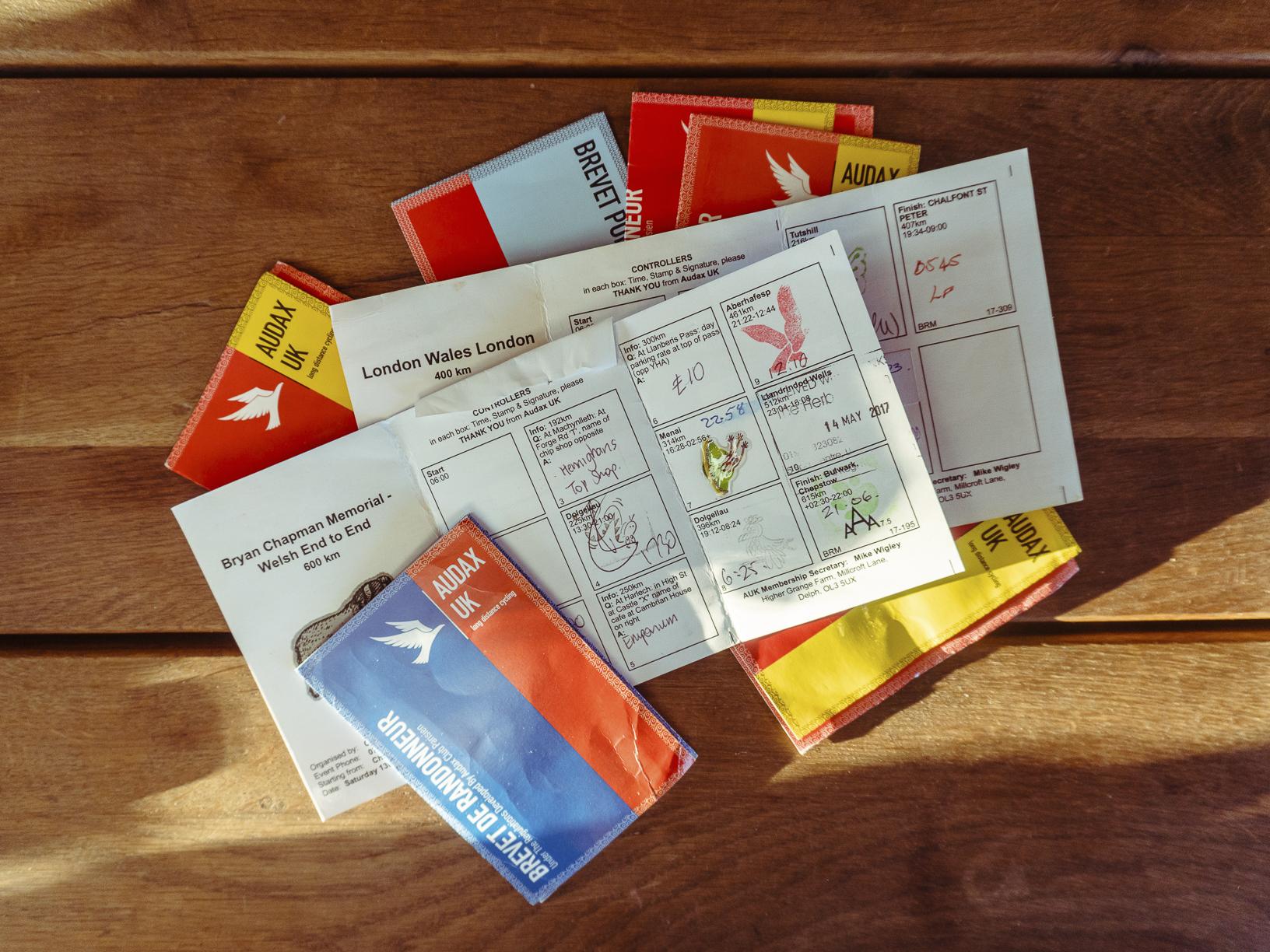 _DSC1890 brevet stamps_online.jpg