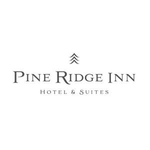 pineridge.jpg