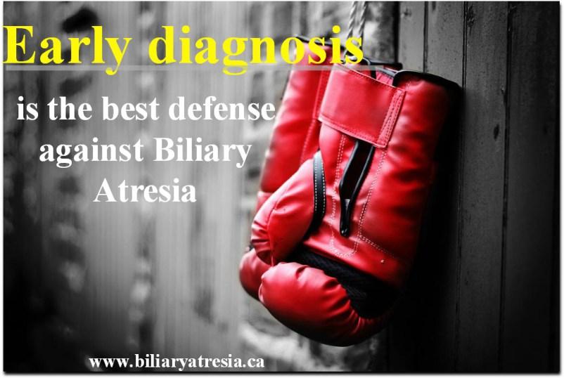 early-diagnosis 2.jpg