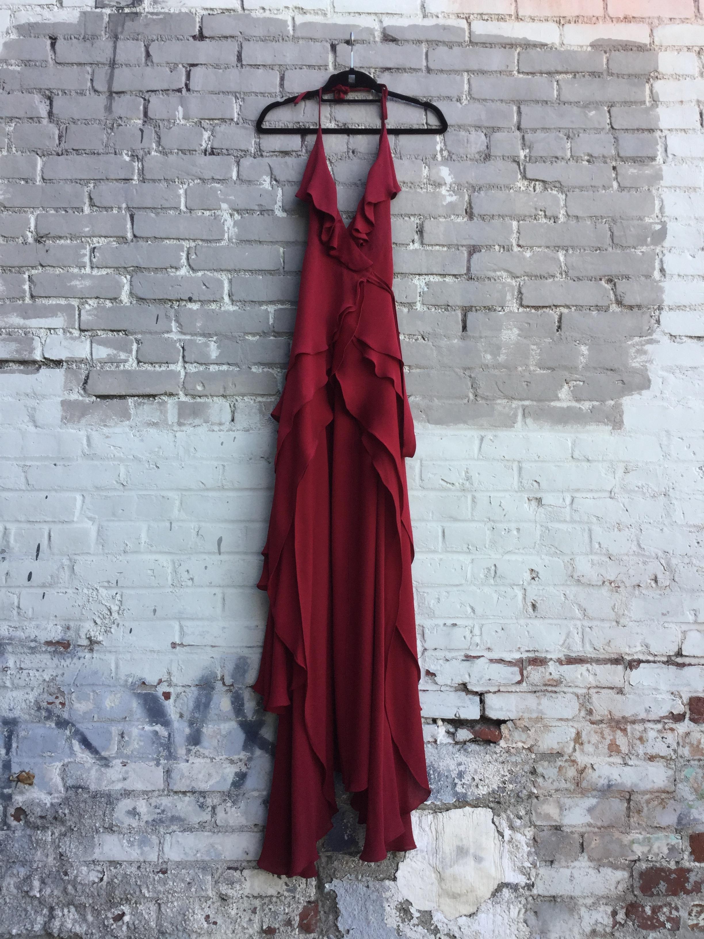 Margot $1498