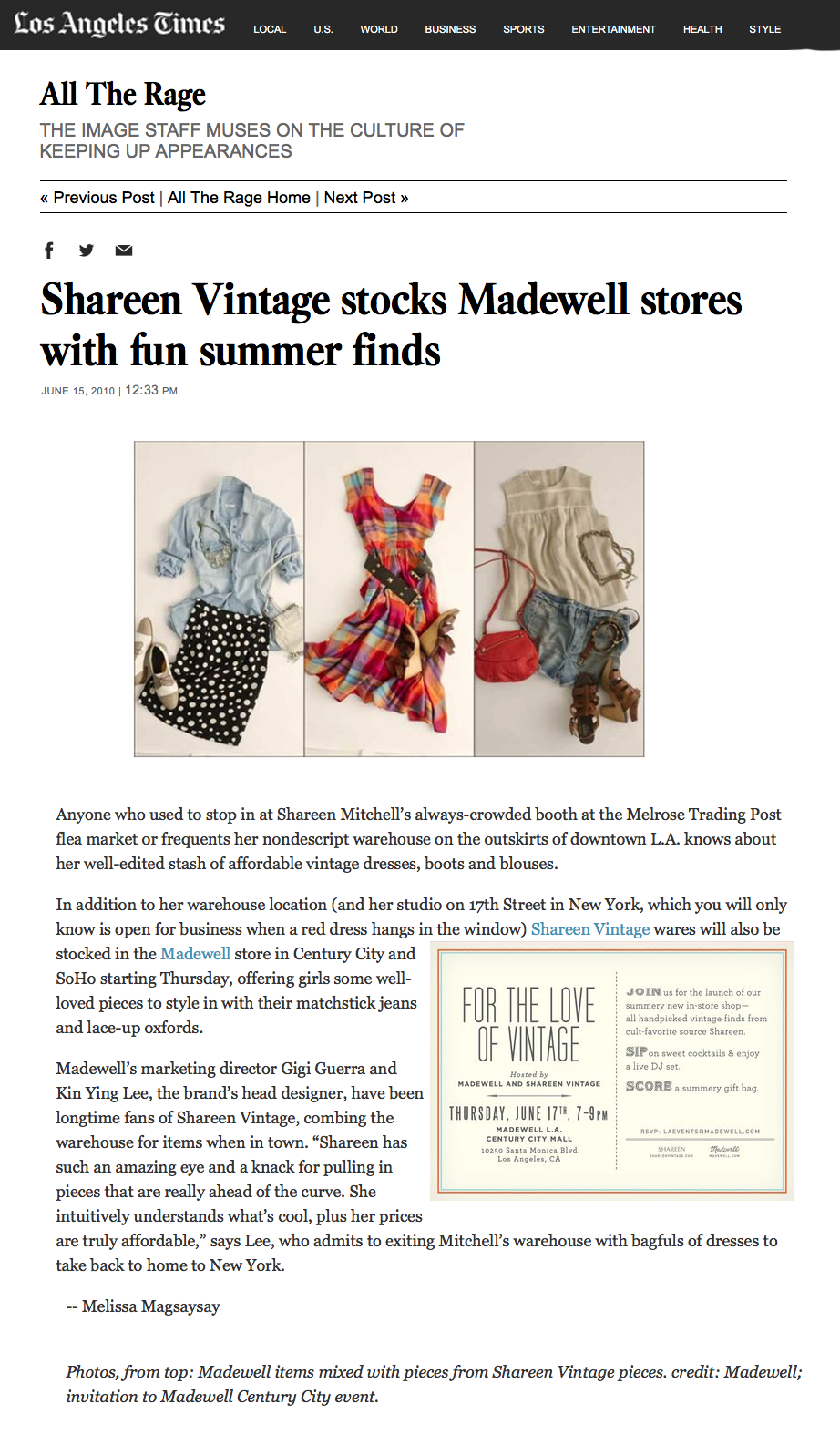 http://latimesblogs.latimes.com/alltherage/2010/06/shareen-vintage-stocks-madewell-stores-with-fun-summer-finds.html