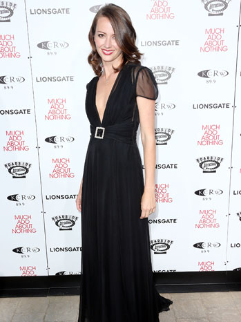 full-length-amy-acker-michael-black-shareen-much-ado-premiere