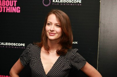 much-ado-amy-acker-beth-dot-uk-screening