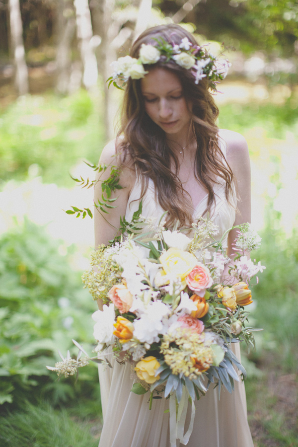 bohemian-big-sur-wedding-016