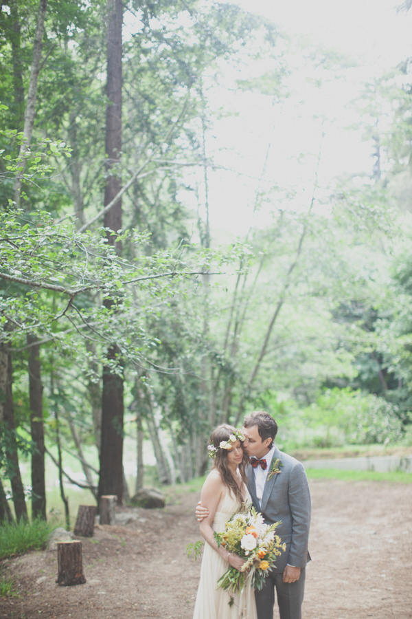 bohemian-big-sur-wedding-058