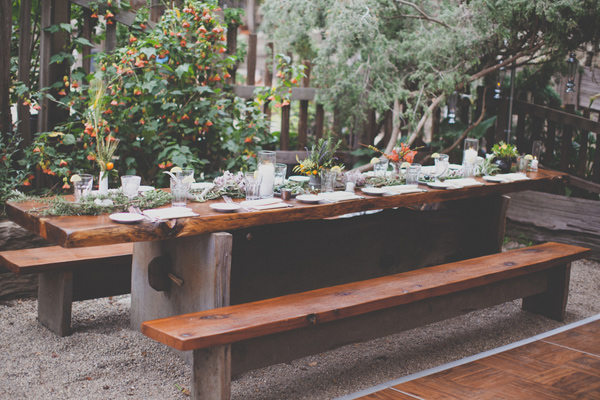bohemian-big-sur-wedding-099