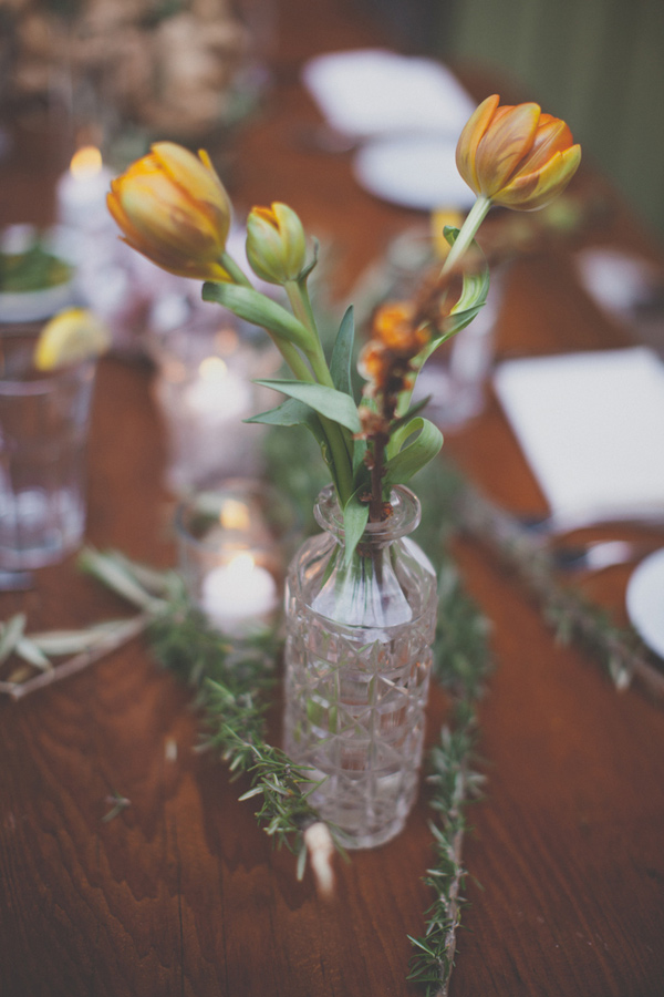 bohemian-big-sur-wedding-100