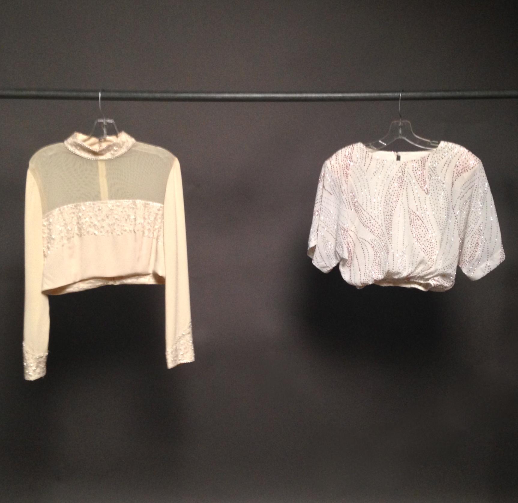 -white-elegant-crop-tops-vintage-shareen-