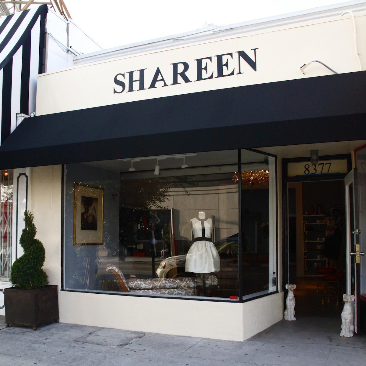 Shareen-West-3rd-Storefront-1