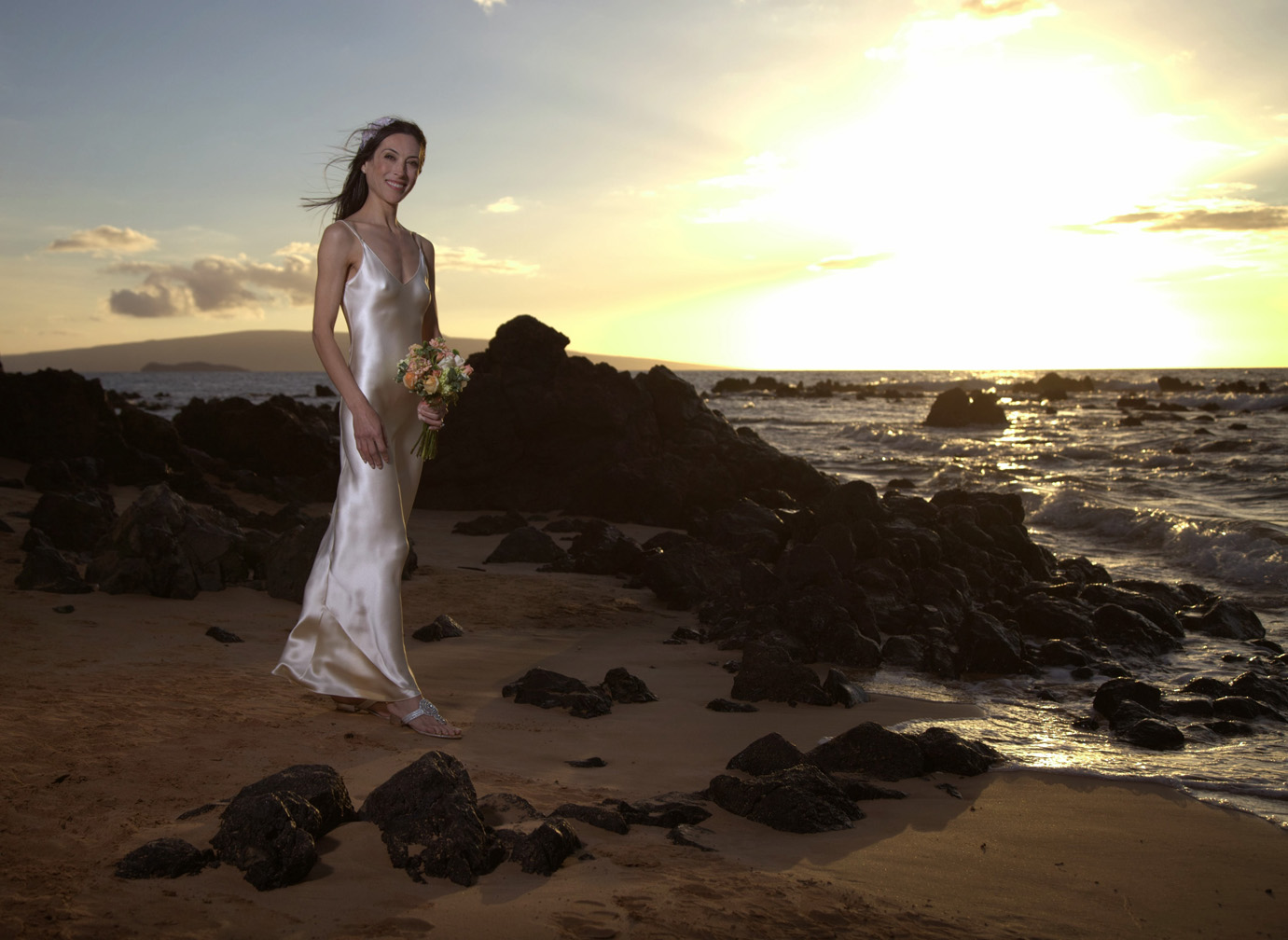 Nat_on_beach3