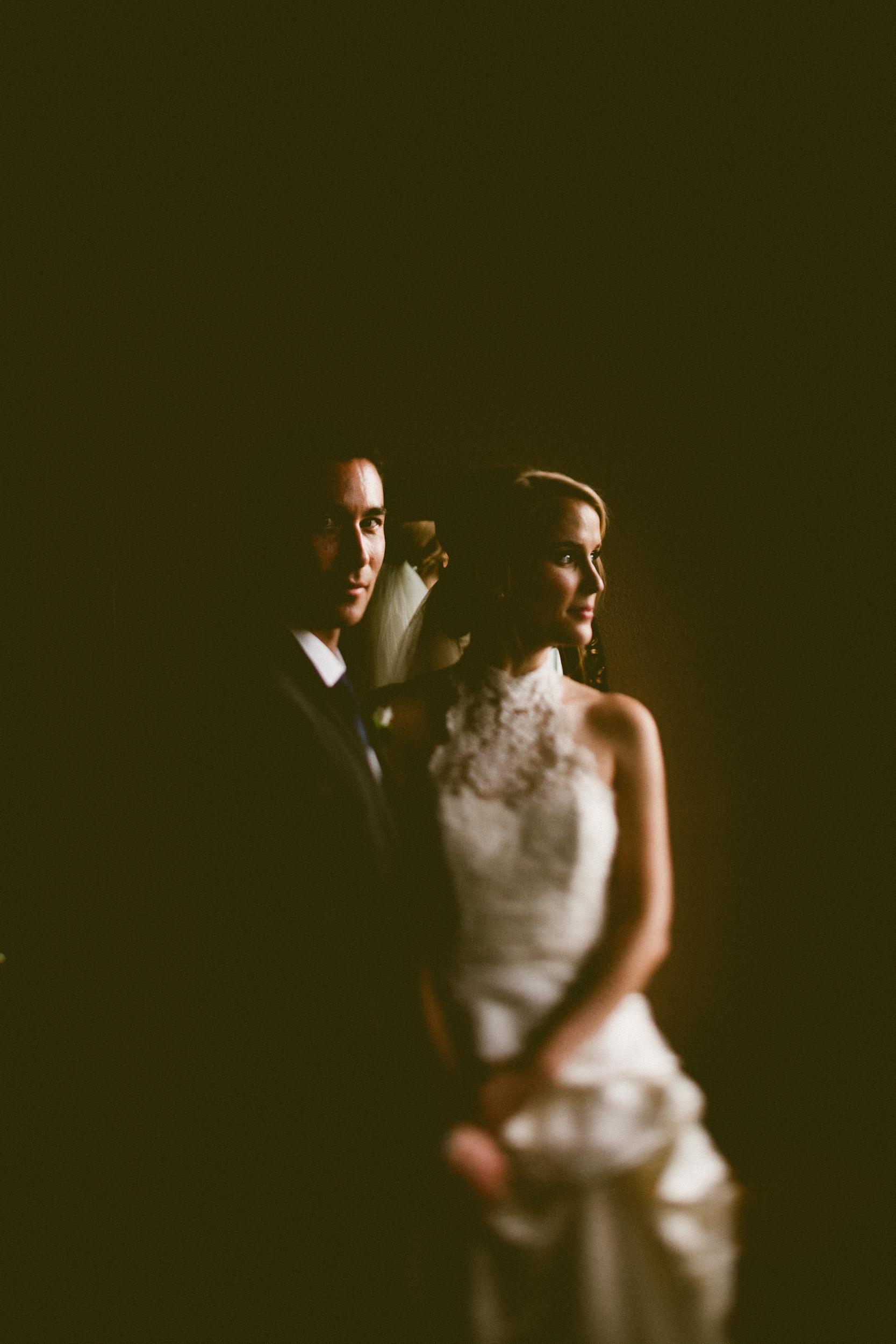 Melissa & Ray // Andria Lindquist