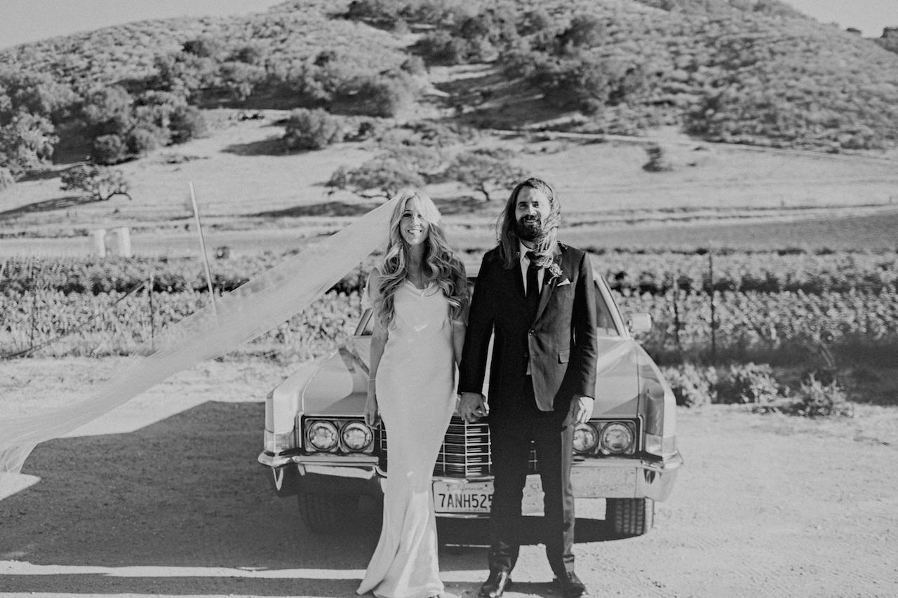 Shane & Mike Wedding 401