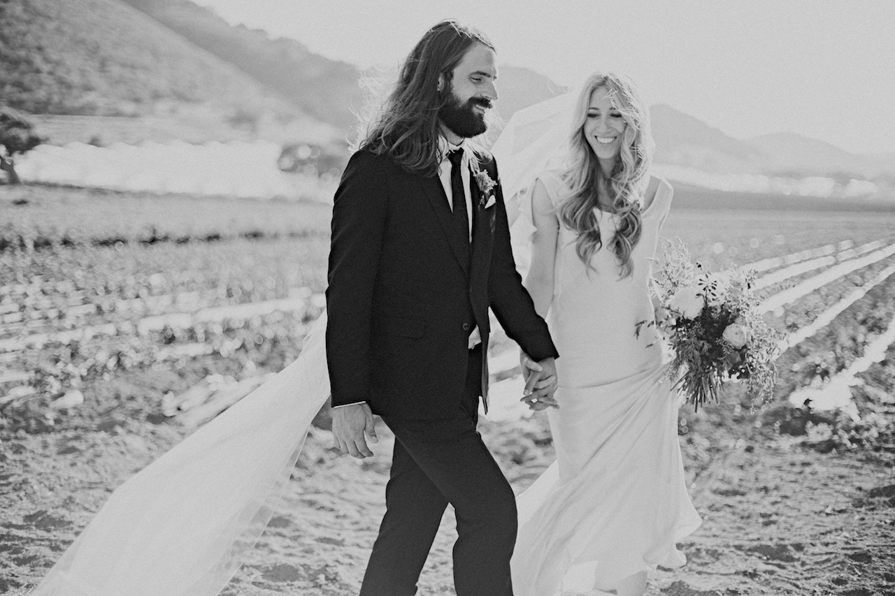 Shane & Mike Wedding 431