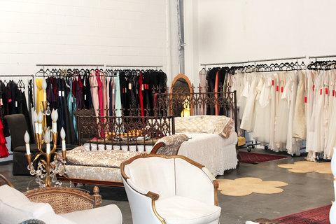 031716-Best-Vintage-Stores-in-LA-1