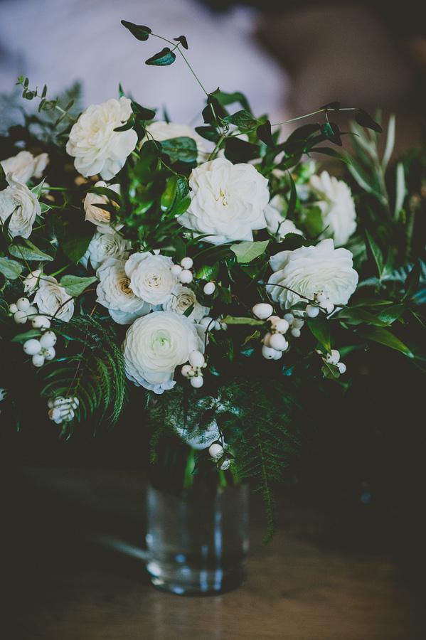 hotel_domestique_greenville_sc_wedding_14