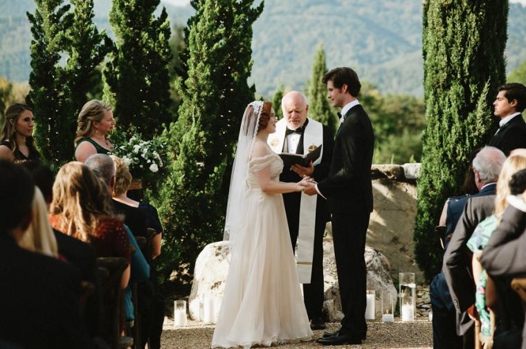 hotel_domestique_greenville_sc_wedding_33pp_w760_h505
