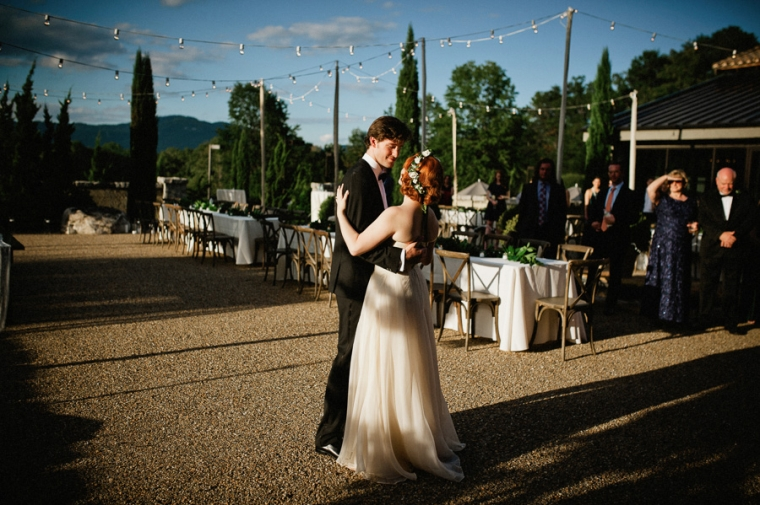 hotel_domestique_greenville_sc_wedding_41pp_w760_h505