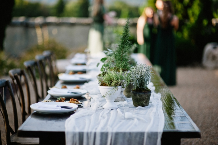 hotel_domestique_greenville_sc_wedding_44pp_w760_h505