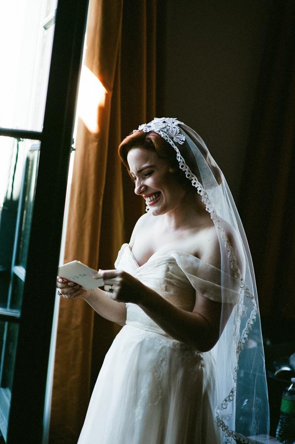 hotel_domestique_greenville_sc_wedding_18